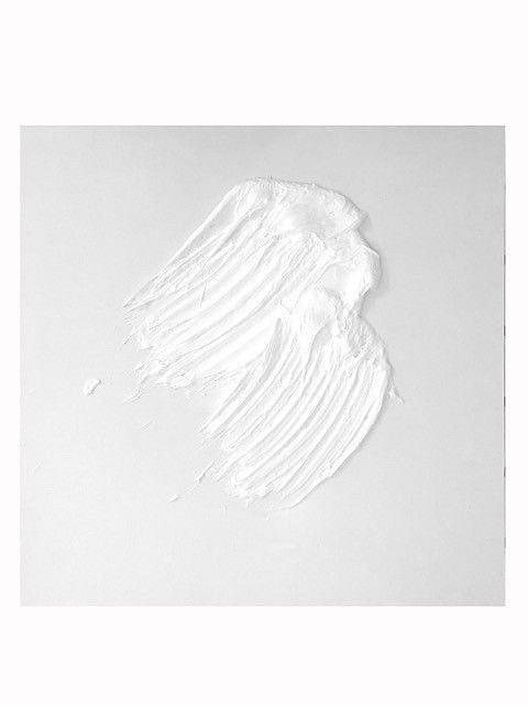 Donald Martiny, Untitled Polymer and Pigment on Paper